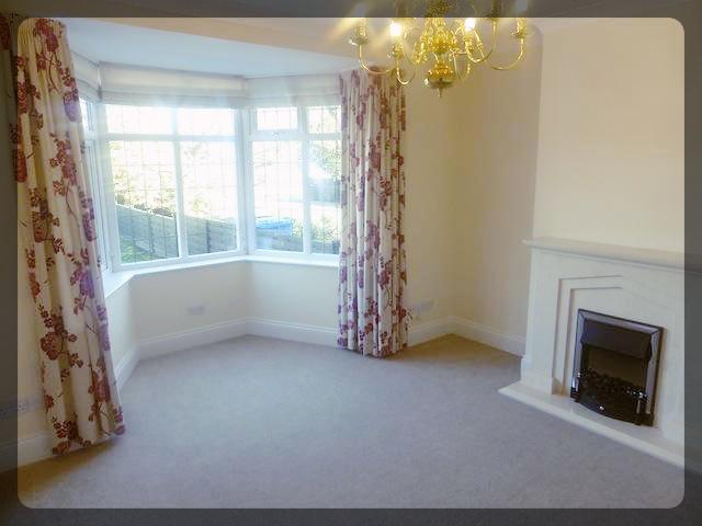 3 Bedroom Semi-Detached in Mill Lane, Kirkella, East Yorkshire, HU10 7QY
