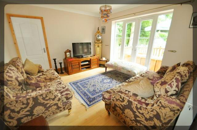 4 Bedroom Detached in Temple Close, Welton, East Yorkshire, HU15 1NX