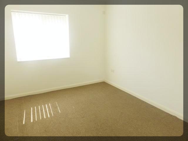 3 Bedroom Detached in Cambridge Road, Hessle, East Yorkshire, HU13 9DB