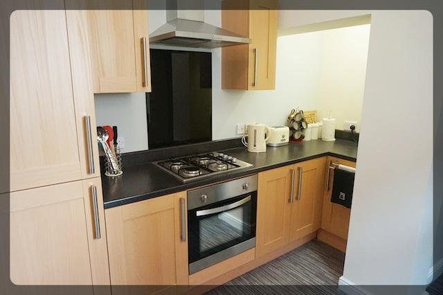 1 Bedroom Room in Hedon Road, Hull, East Yorkshire, HU9 5QP