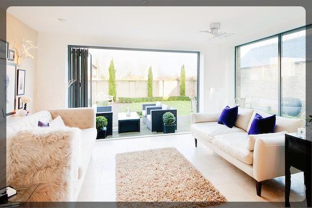 5 Bedroom Detached in Monckton Rise, Newbald, YO43 4RX