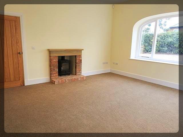 4 Bedroom Detached in Jubilee Lane, Rise, East Yorkshire, HU11 5BN