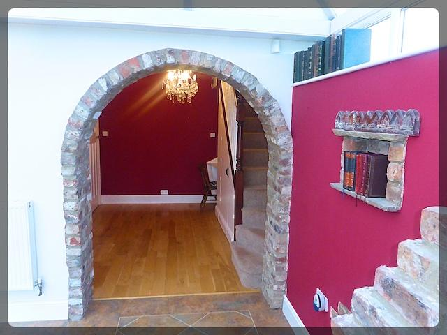 3 Bedroom Semi-detached bungalow in Longdales Lane, Coniston, Hull, HU11 4LB