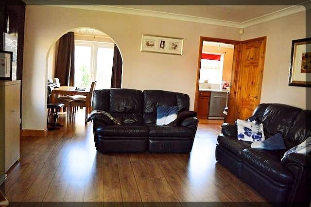 4 Bedroom Detached in Butterfly Meadows, Beverley, Beverley, HU17 9GA