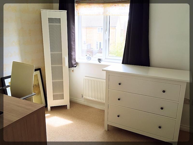 5 Bedroom Detached in Munstead Way, Brough, East Yorkshire, HU15 1FN