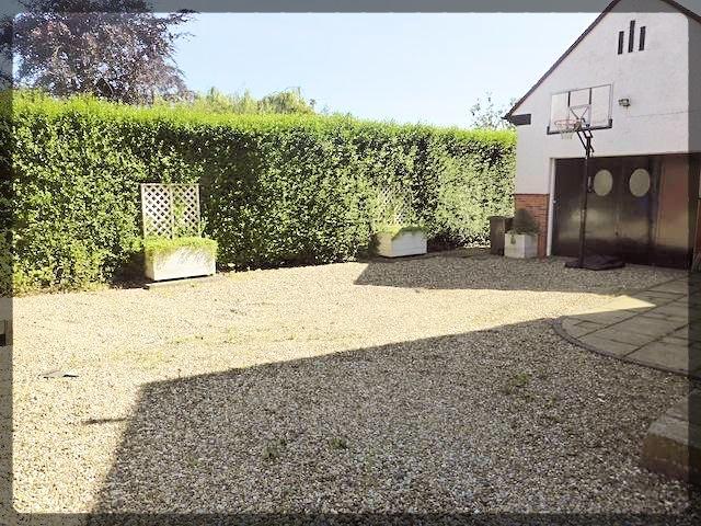 4 Bedroom Detached in Heads Lane, Hessle, HU13 OJH