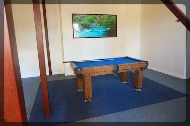 2 Bedroom Luxury Apartment in City Exchange, Lowgate, Hull, HU1 1AA