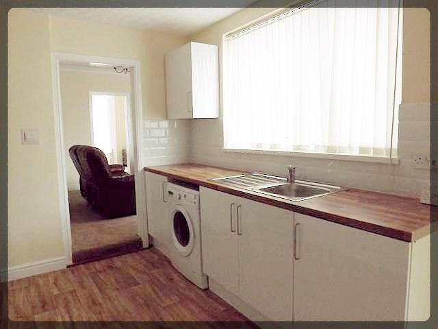 1 Bedroom Room in Rosebury Street, Hull, HU3 6PQ