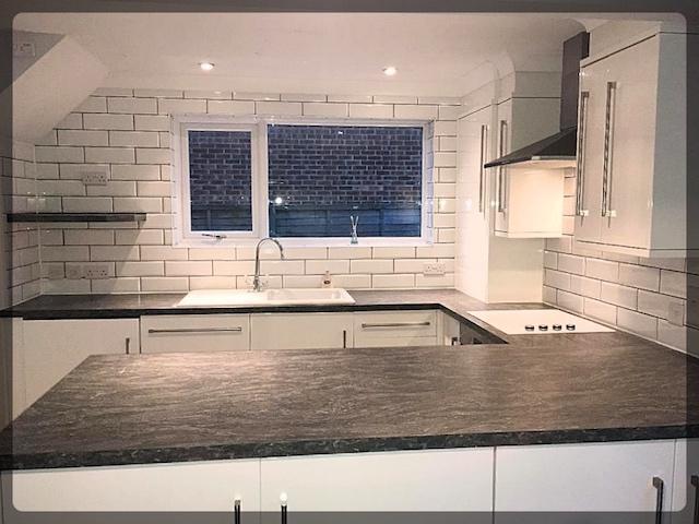3 Bedroom Detached in Maplewood Avenue, Willerby Road, Hull, HU5 5YE