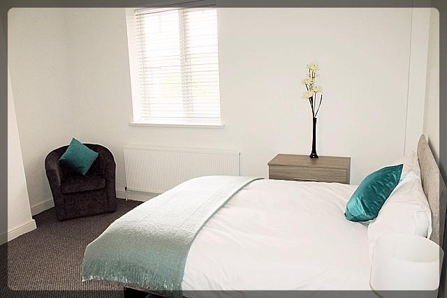 1 Bedroom Room in Boulevard, Hull, East Yorkshire, HU3 3EQ