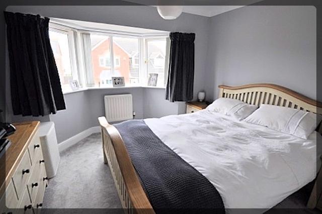 4 Bedroom Detached in Spinnaker Close, Victoria Dock, Hull, HU9 1UL