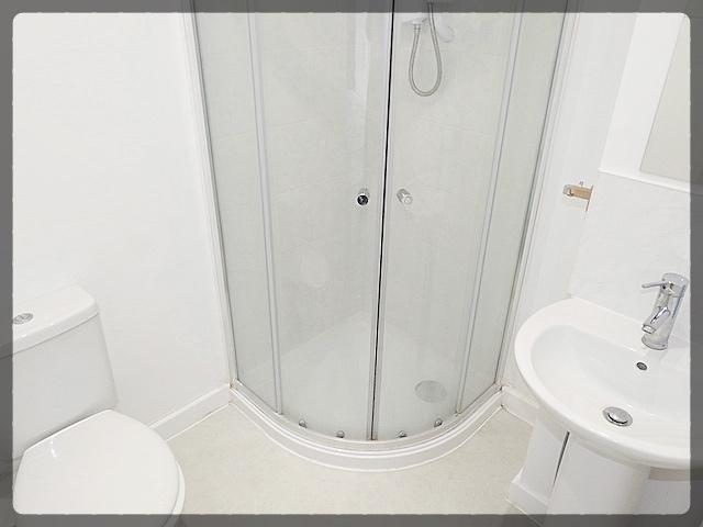 1 Bedroom Room in Alliance Avenue, Hull, HU3 6QX