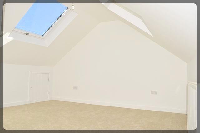 3 Bedroom Semi-detached bungalow in Welton Old Road, Welton, Brough, HU15 1NU