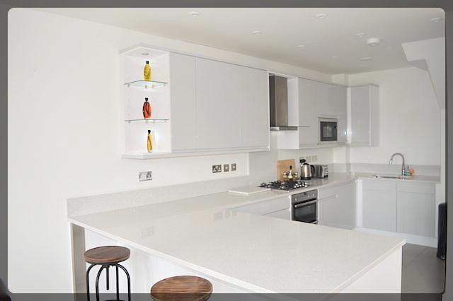 3 Bedroom End Terraced in Atkinson Way, Westwood Park, Beverley, HU17 8FT