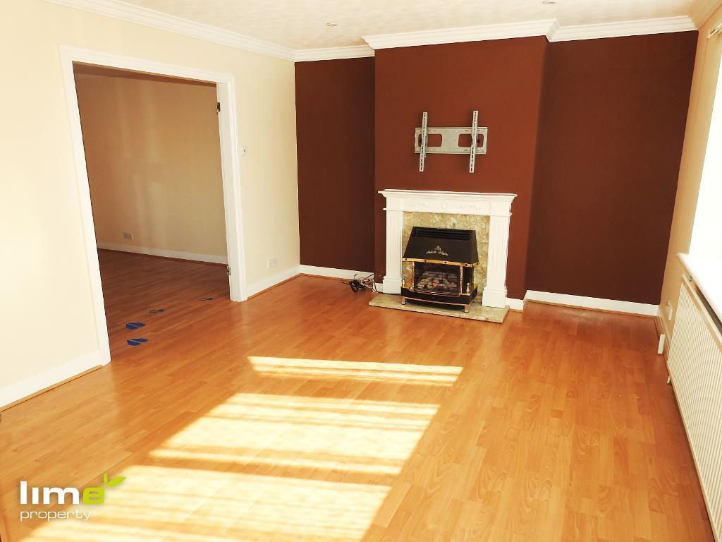 4 Bedroom Detached in Ebor Manor, Church Lane, Keyingham, HU12 9SN