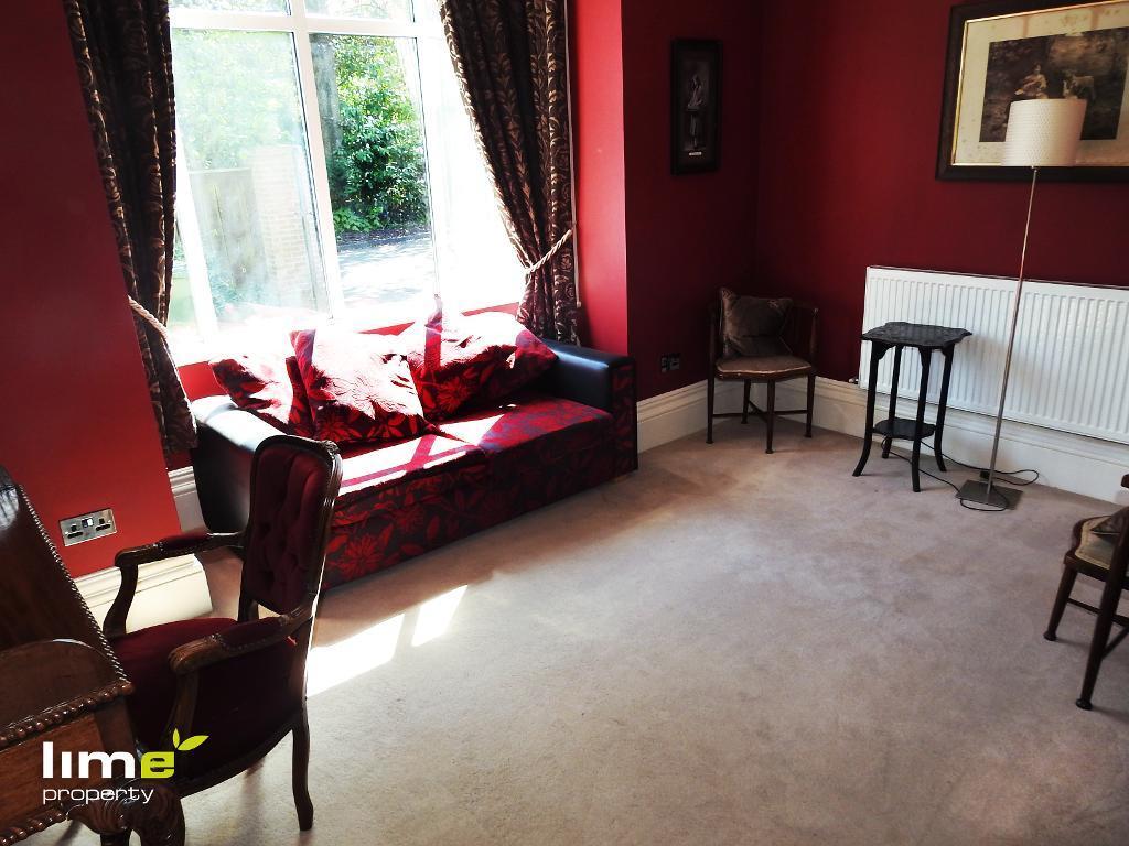 4 Bedroom Detached in Heads Lane, Hessle, HU13 0JH