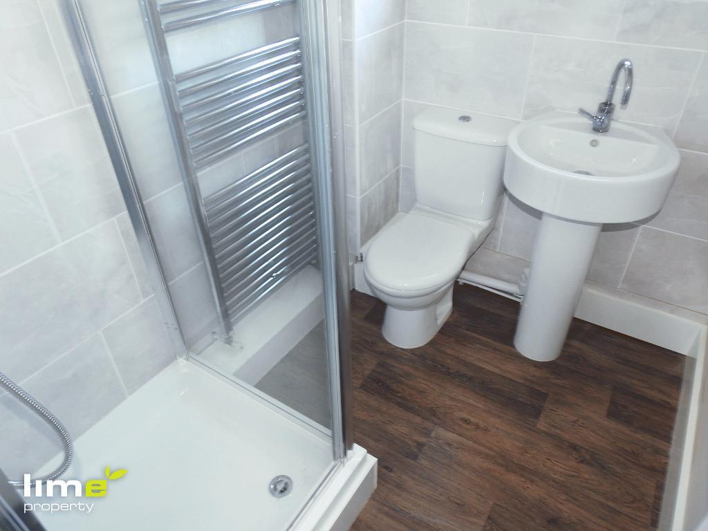 1 Bedroom Room in Sculcoates Lane, Hull, HU5 1DN